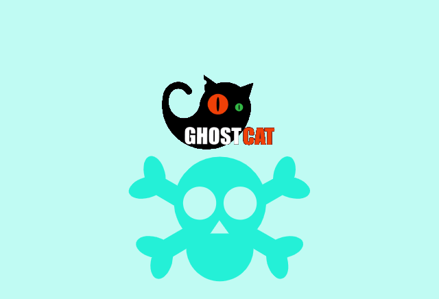 GhostCat: New High-Risk Vulnerability Affects Servers Running Apache Tomcat